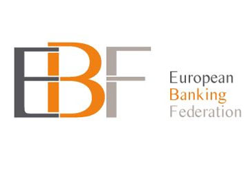 BFBE (European Banking Federation) – Tracks to deal with the worsening of the conditions for financing export credits – March 2012