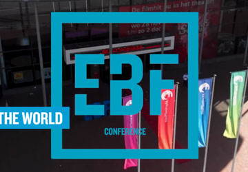 EBF Conference – Banks for Growth – Bruxelles – March 2013