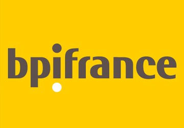 Moci – April 2014 – Bpifrance: a former banker is working on the project to finance buyer credits