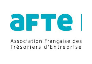 AFTE – Annual conference – Paris – October 2018 – Financing and ensuring its international development which really works!