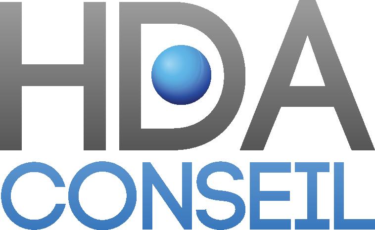 HDA Conseil