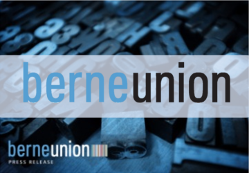 Berne Union Yearbook 2018 –  Export Financing and Financial Regulation